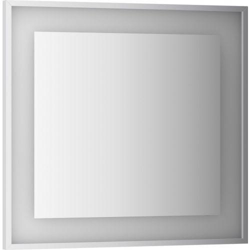 Зеркало Evoform Ledside BY 2203 80x75 см