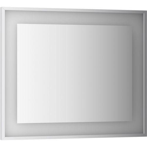 Зеркало Evoform Ledside BY 2204 90x75 см