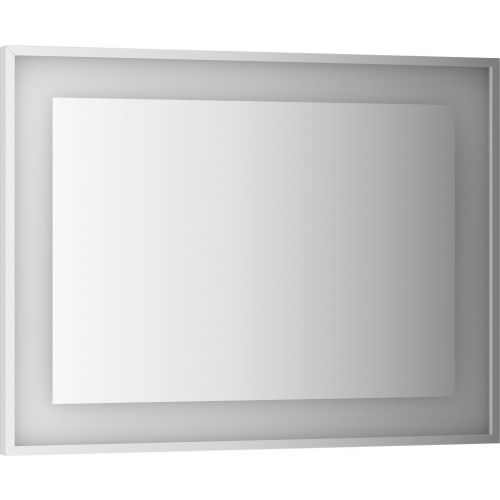 Зеркало Evoform Ledside BY 2205 100x75 см