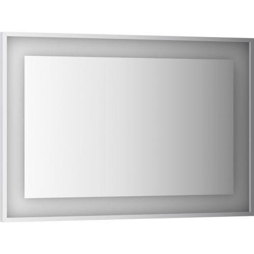 Зеркало Evoform Ledside BY 2206 110x75 см