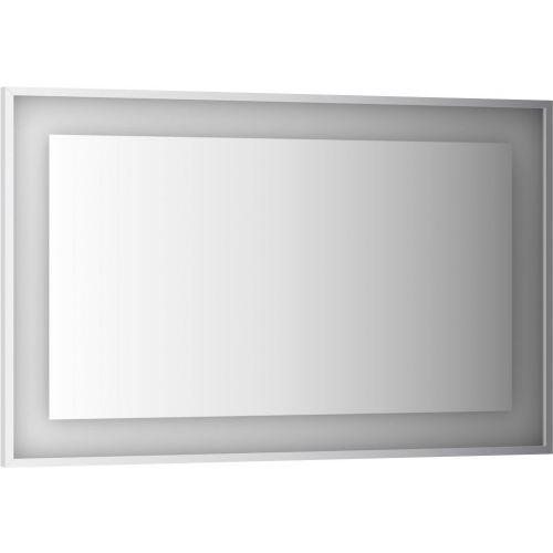 Зеркало Evoform Ledside BY 2207 120x75 см