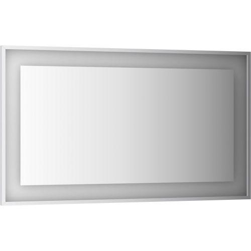 Зеркало Evoform Ledside BY 2208 130x75 см