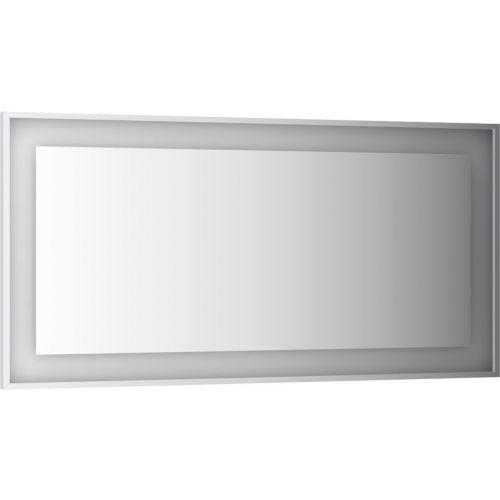 Зеркало Evoform Ledside BY 2210 150x75 см
