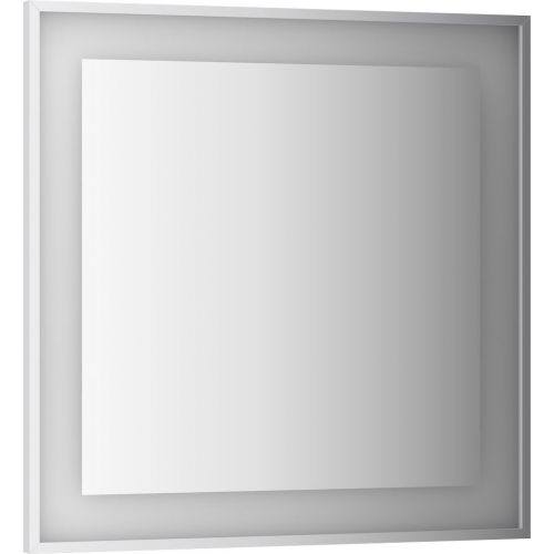 Зеркало Evoform Ledside BY 2211 90x90 см