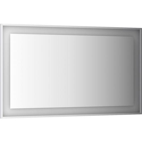 Зеркало Evoform Ledside BY 2213 150x90 см