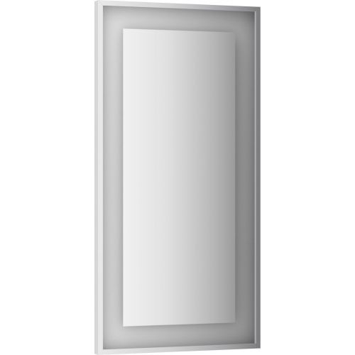 Зеркало Evoform Ledside BY 2214 60x120 см