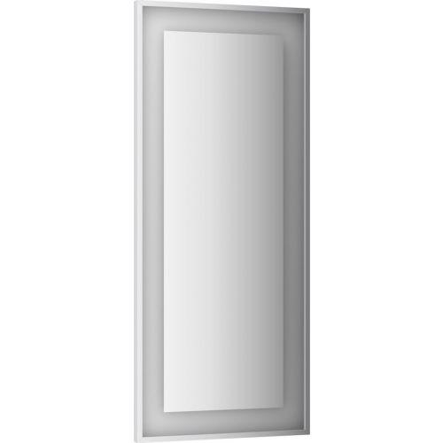 Зеркало Evoform Ledside BY 2215 60x140 см