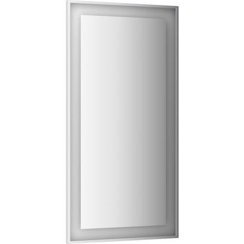 Зеркало Evoform Ledside BY 2216 80x160 см