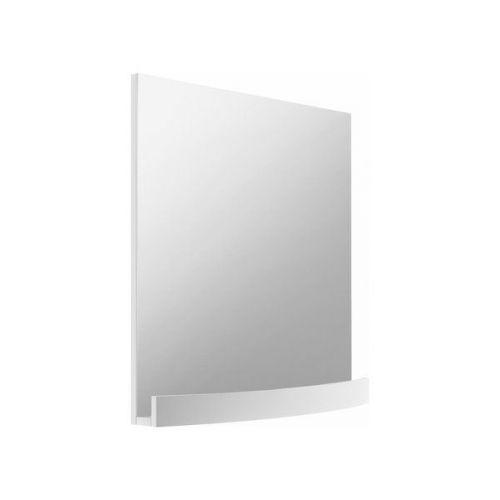 Зеркало Ravak Evolution N белое
