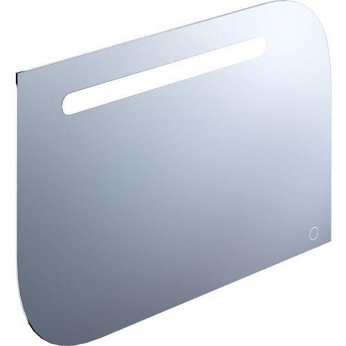 Зеркало Iddis Calipso 80