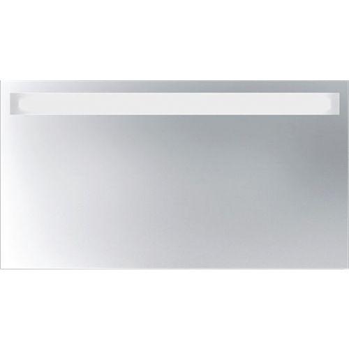 Зеркало Inova SQ403 100 см