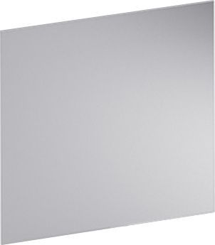 Зеркало Inova SS0900C 90 см