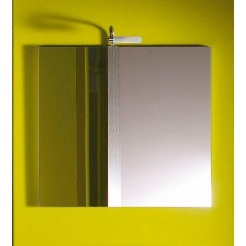 Зеркало Jacob Delafon EB1082 70 см