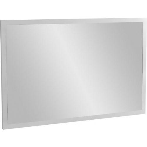 Зеркало Jacob Delafon Escale EB1442 100 см