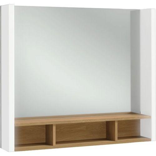 Зеркало Jacob Delafon Terrace EB1181 80 см