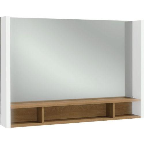 Зеркало Jacob Delafon Terrace EB1182 100 см
