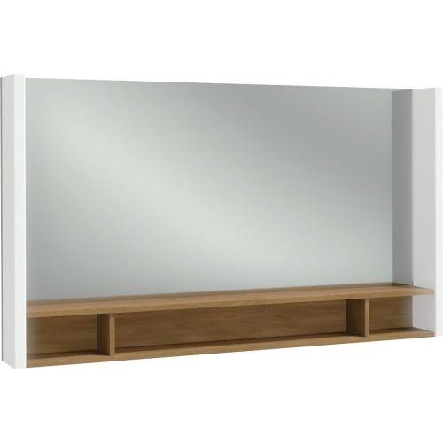 Зеркало Jacob Delafon Terrace EB1183 120 см