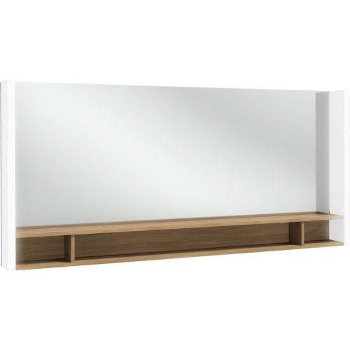 Зеркало Jacob Delafon Terrace EB1184 150 см