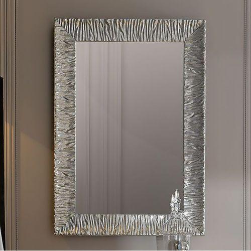 Зеркало Kerasan Retro 736502 70 см