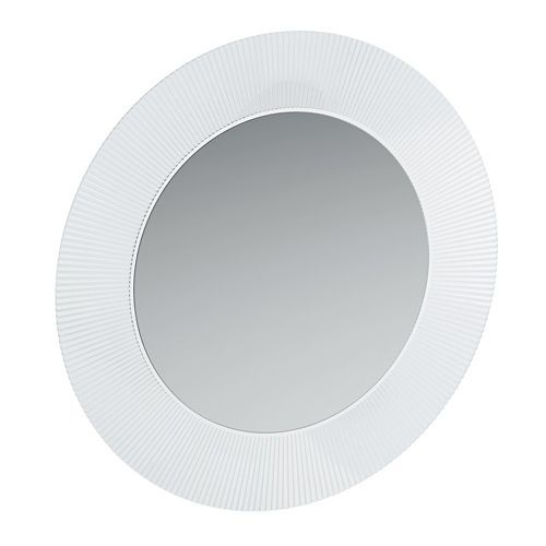 Зеркало Laufen Kartell 3.8633.1.084.000.1 прозрачный пластик