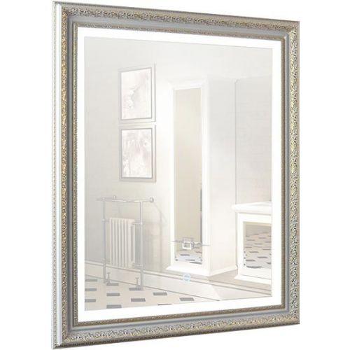 Зеркало Mixline Премьер Марсель 63 с подсветкой