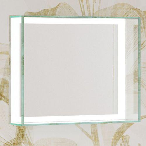 Зеркало Sanvit Контур Glass 120