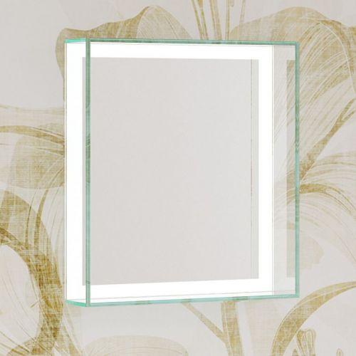 Зеркало Sanvit Контур Glass 75