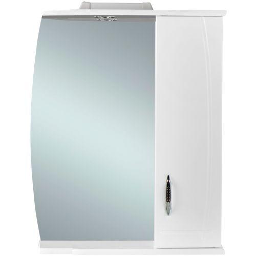 Зеркало-шкаф 1 Orange Софи 60