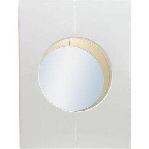 Зеркало-шкаф 1 Orange Sole 60