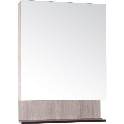 Зеркало-шкаф ASB-Mebel Мираж 65