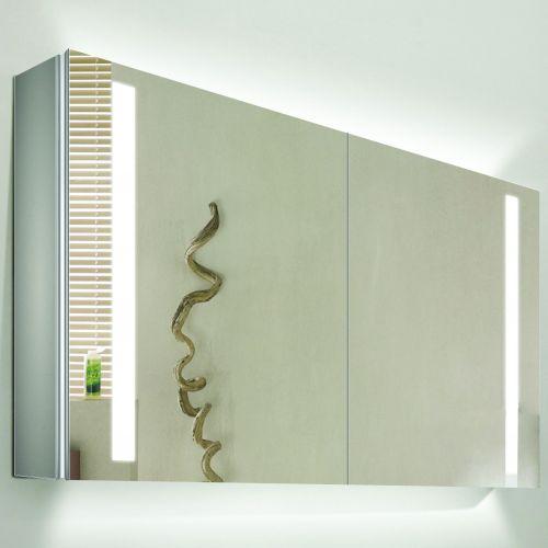 Зеркало-шкаф Esbano ES-2406