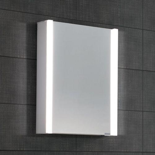 Зеркало-шкаф Esbano ES-3814
