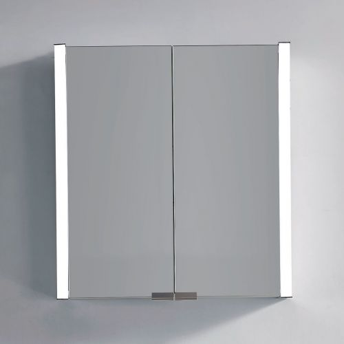 Зеркало-шкаф Esbano ES-3815