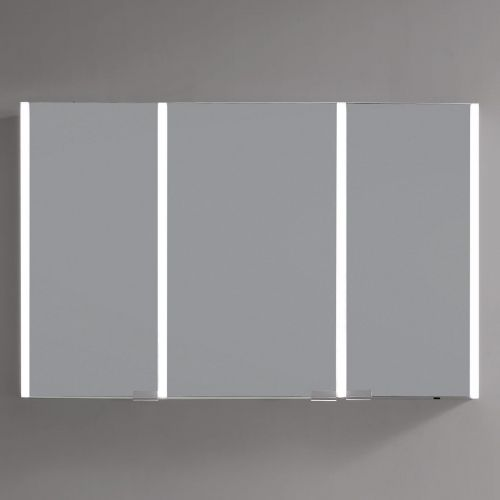 Зеркало-шкаф Esbano ES-3820