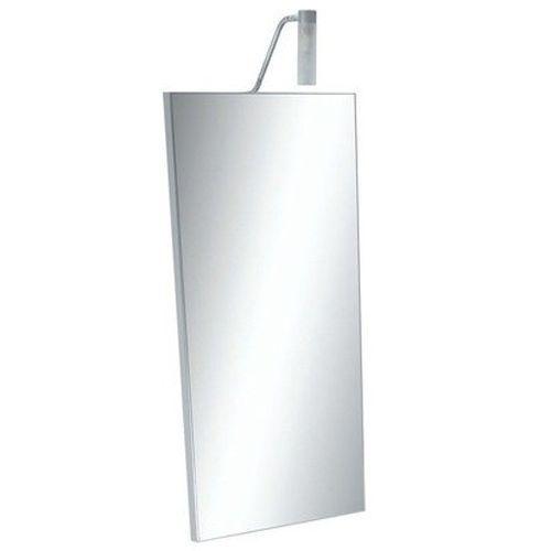 Зеркало-шкаф Jacob Delafon Odeon Up EB870 угловое, с подсветкой