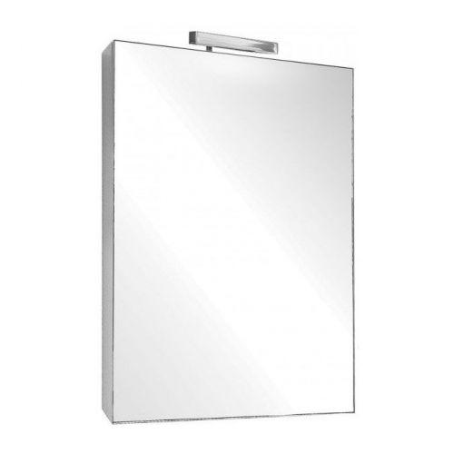 Зеркало-шкаф Jacob Delafon Odeon Up EB879 с подсветкой