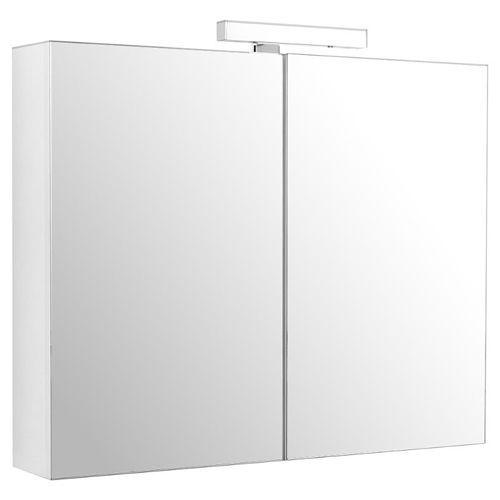 Зеркало-шкаф Jacob Delafon Presquile EB928 80 см