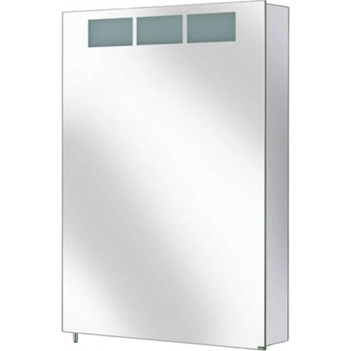 Зеркало-шкаф Keuco Royal T1 L 50 см