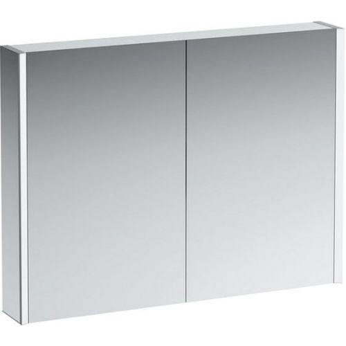Зеркало-шкаф Laufen Frame 25 4.0860.3.900.144.1 100х75