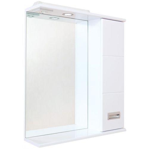 Зеркало-шкаф Onika Балтика 58.01 R