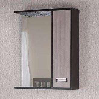Зеркало-шкаф Onika Гамма 58.01 R