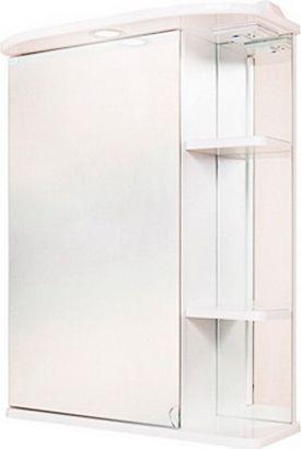 Зеркало-шкаф Onika Карина 55.01 L