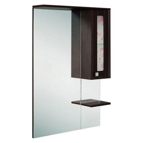 Зеркало-шкаф Onika Сакура 70.102 R