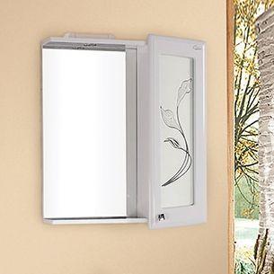 Зеркало-шкаф Onika Валенсия 65.01 R