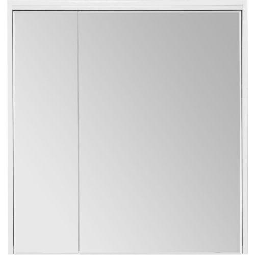 Зеркало-шкаф STWORKI Хельсинки 80