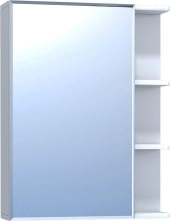 Зеркало-шкаф Vigo Atlantic 2-55 L