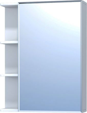 Зеркало-шкаф Vigo Atlantic 2-55 R