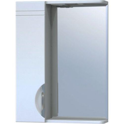 Зеркало-шкаф Vigo Callao 50 L