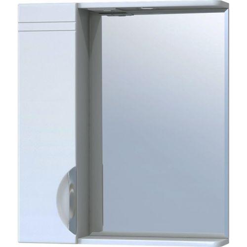Зеркало-шкаф Vigo Callao 60 L