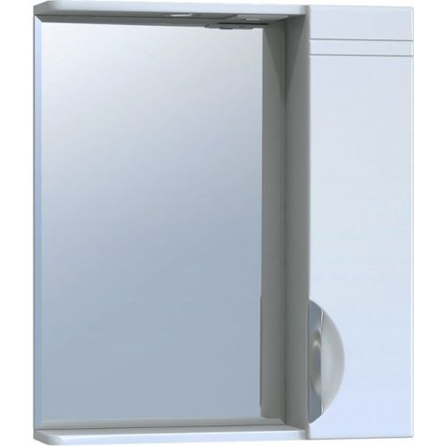 Зеркало-шкаф Vigo Callao 60 R